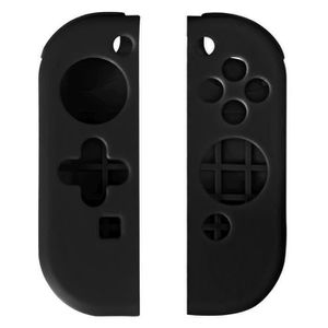 HOUSSE DE TRANSPORT Nintendo Switch Joy-Con Protecteurs Grip Housse de