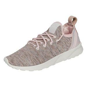 BASKET adidas Femme Chaussures / Baskets ZX Flux ADV Virt