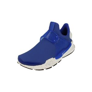 uk availability 6fb95 7e4f9 ... clearance chaussures de running nike femme sock dart prm running  trainers 881186 s 79178 f29de