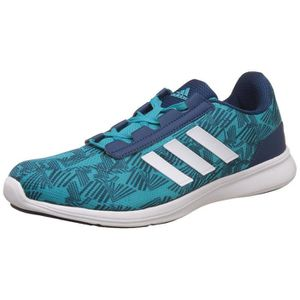 Chaussures de sport adidas