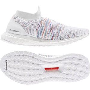 Chaussures de running femme adidas Ultraboost Laceless