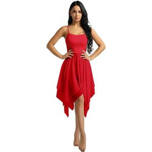 Robe Salsa Rouge Coupon For 25488 494f2