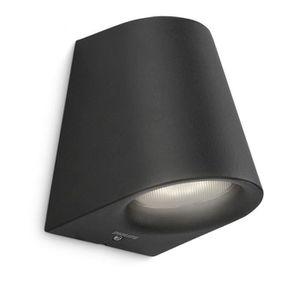 OBJETS LUMINEUX DÉCO  Luminaire Philips Applique Extérieur Led Mygarden