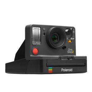 APP. PHOTO INSTANTANE Polaroid Originals - 9009 - Nouveau One Step 2 Vie