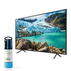 Téléviseur LED SAMSUNG TV LED 55