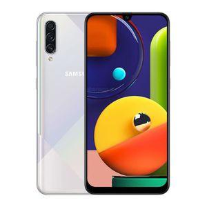 SMARTPHONE Samsung Galaxy A50s - Dual sim - 128GO - 6 RAM - B