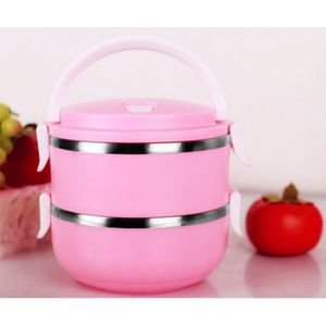 lunch box thermos achat vente lunch box thermos pas. Black Bedroom Furniture Sets. Home Design Ideas