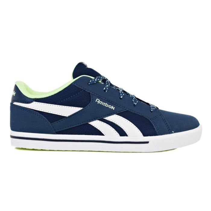 Baskets Reebok Royal Comp 2L 38,5