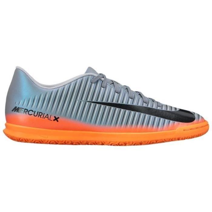 Baskets Nike Mercurialx Vortex Iii CR7 IC 44,5