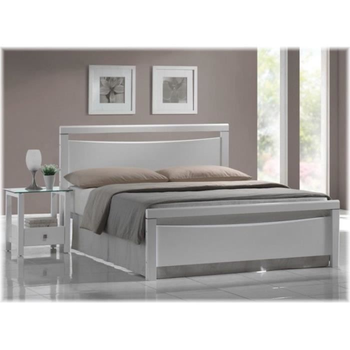 sommier a latte 140x200 sommier a latte 140x200 sommier. Black Bedroom Furniture Sets. Home Design Ideas