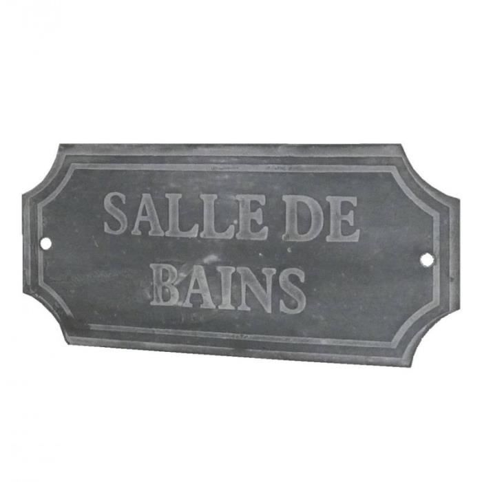 plaque decorative salle de bain achat vente plaque decorative salle de bain pas cher cdiscount. Black Bedroom Furniture Sets. Home Design Ideas