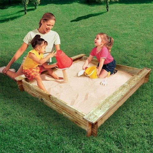 Little tikes 1715810 jeu de plein air bac achat - Maison de jardin little tikes colombes ...