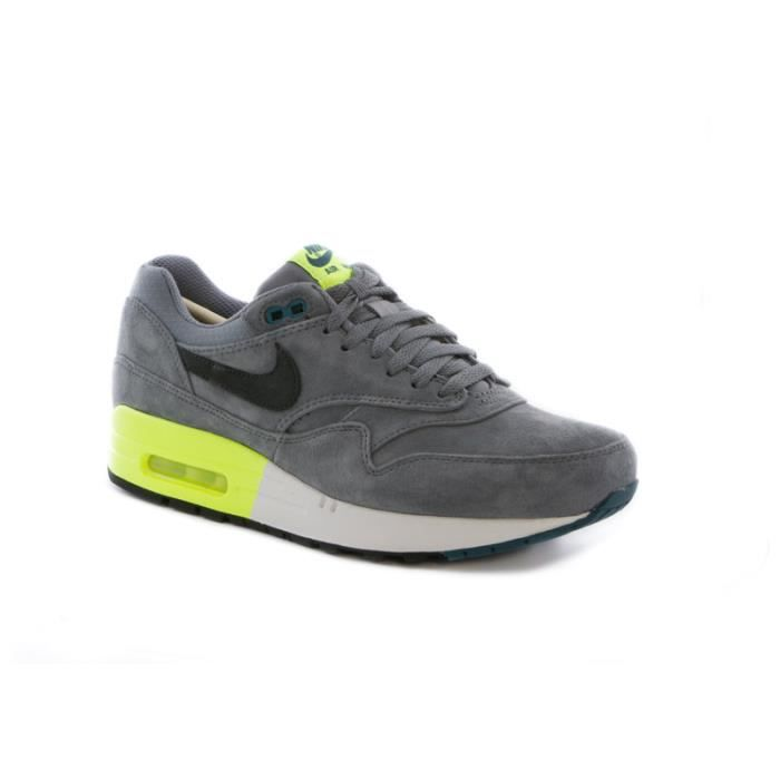 Nike Air Max Kid wholesale nike shoes,buy nike wholesale,cheap