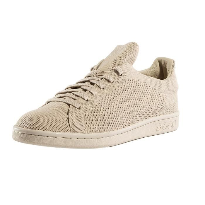 adidas Homme Chaussures / Baskets Stan Smith PK QjLSWnWn