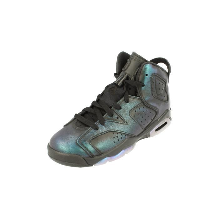 15 Top Air Retro Nike As 907960 Hi Basketball Jordan Sneakers Chaussures Bg Trainers 6 43Lqc5RAj