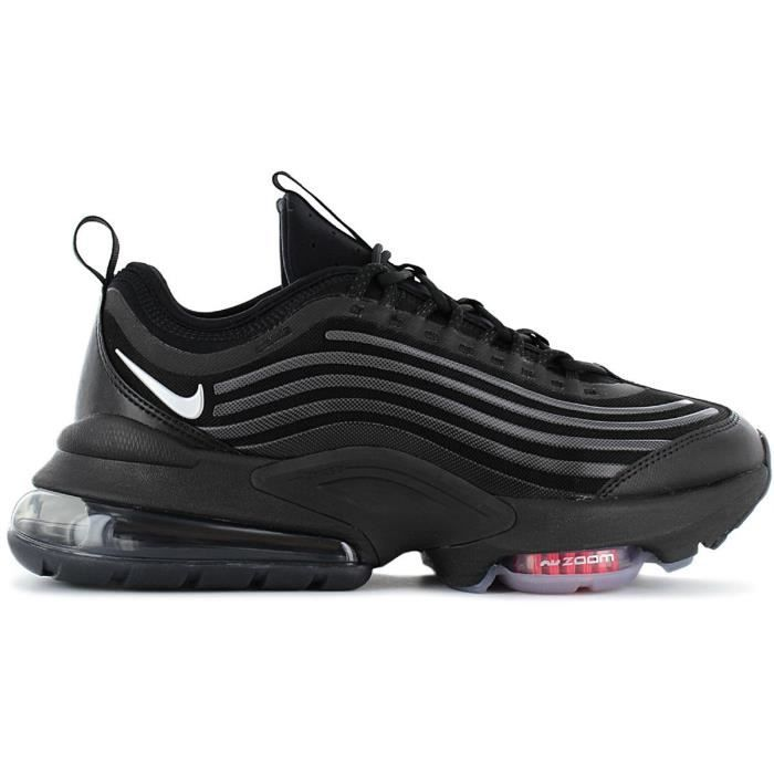 Nike Air Max ZM950 - Hommes Sneakers Baskets Chaussures de sport ...