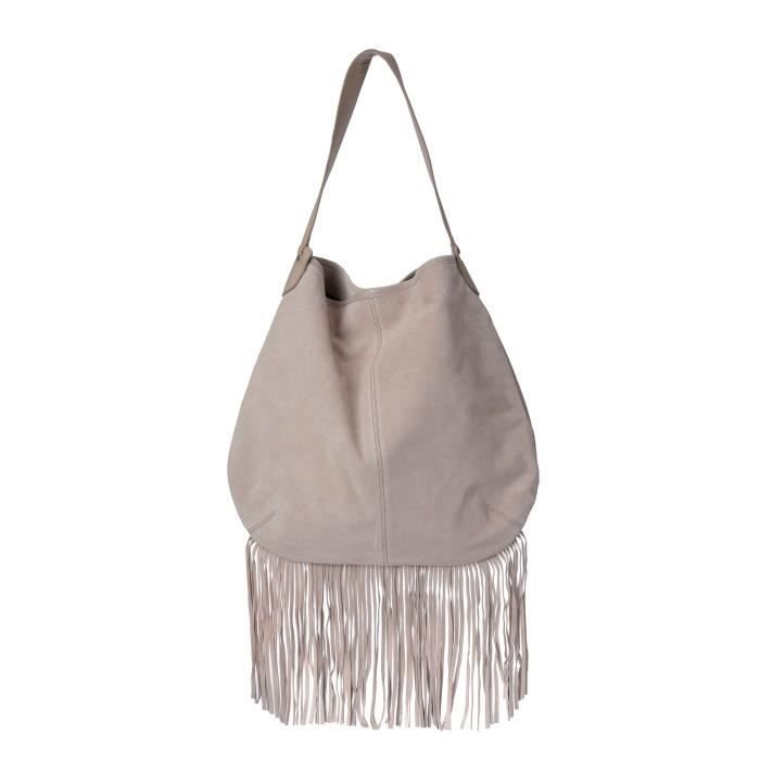 Pctabatha Sac Nude Achat Femme Pieces Vente 7bg6Yfy