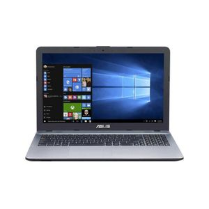 Achat discount PC Portable  ASUS R414MB-FA048T 14