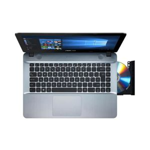 Acheter matériel PC Portable  ASUS R414MB-FA048T 14