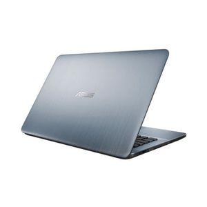 Un achat top PC Portable  ASUS R414MB-FA048T 14