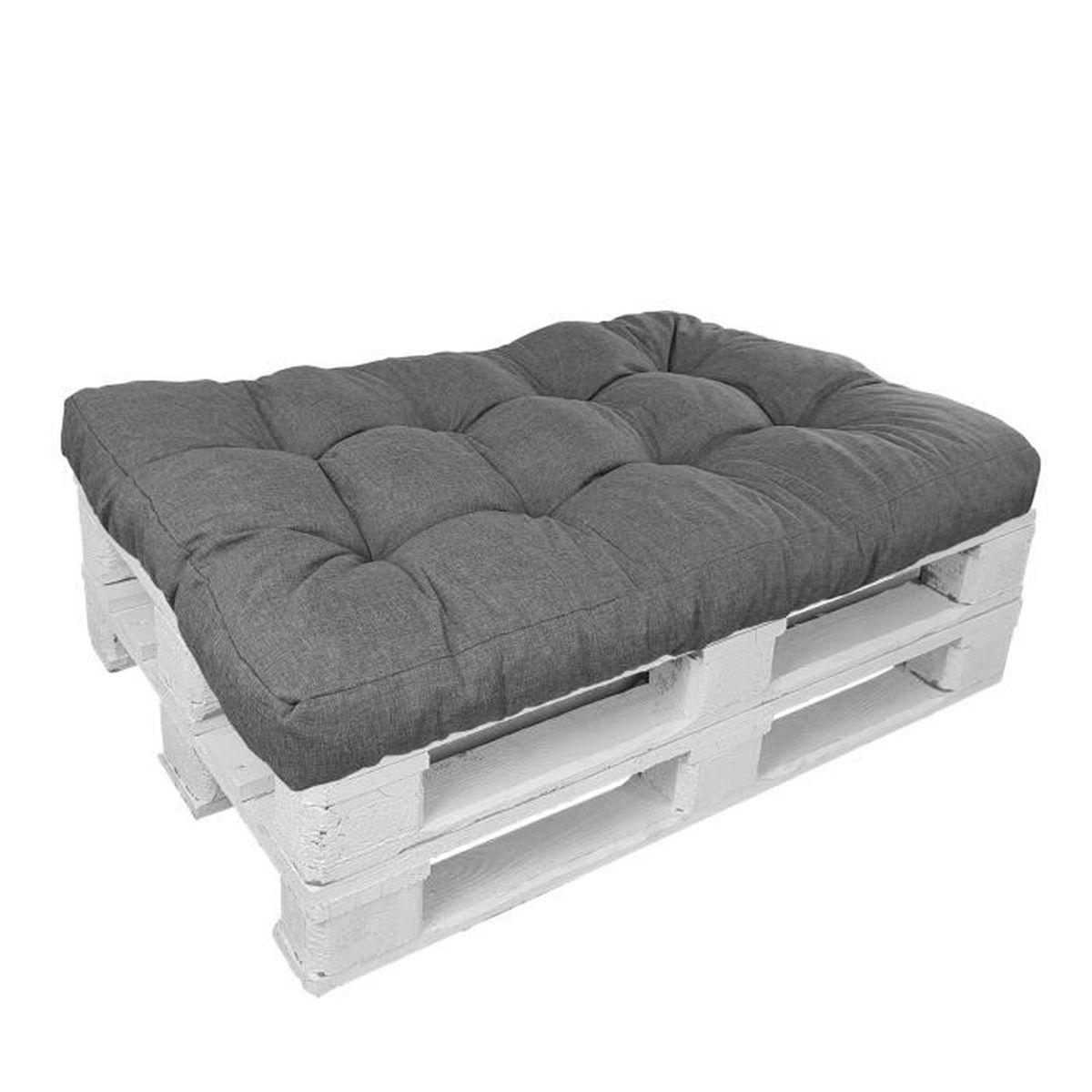 Extra Ferme Canapé Coussin Mousse-Coupe à n/'importe quelle taille et épaisseur