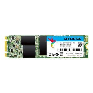 DISQUE DUR SSD ADATA Ultimate SU800 Disque SSD 1 To interne M.2 2