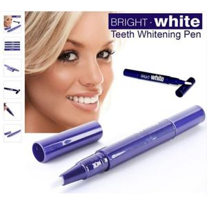 SOIN BLANCHIMENT DENTS Blanchiment Dentaire - Stylo Gel