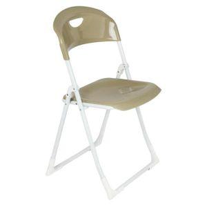 Chaises interieur interieur Chaises pliantes Chaises Chaises pliantes interieur pliantes interieur pliantes pliantes interieur Chaises m8nwN0