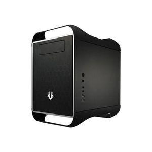 BOITIER PC  BitFenix Prodigy M (noir) - Boitier Micro-ATX