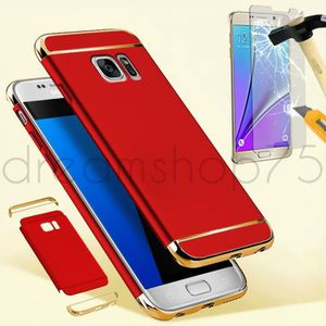 samsung galaxy s7 edge coque rouge