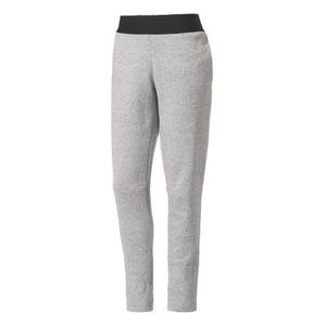 adidas femme vetements pantalon