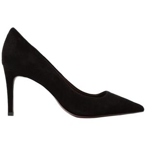 ESCARPIN Mango Mesdames Stiletto Chaussures Chaussures C An