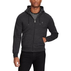 664559e5c162 Sweat Ralph lauren - Achat   Vente Sweat Ralph lauren pas cher ...