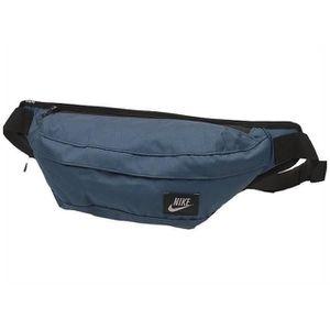 promo code low price sale official images Banane ceinture Hood waistpack - Achat / Vente sac banane ...
