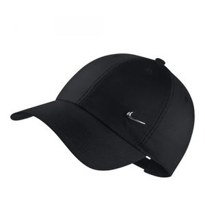 amazon factory price biggest discount Casquette noir nike