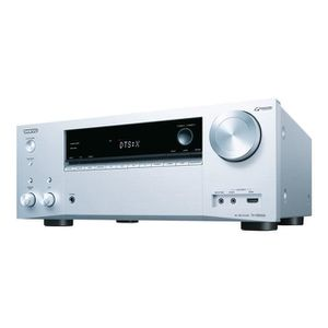 AMPLIFICATEUR HIFI Amplificateur home-cinema ONKYO TX-NR656S