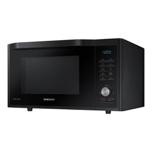MICRO-ONDES Samsung MC32J7035DK Four micro-ondes combiné grill