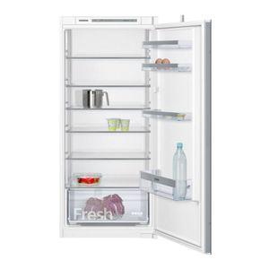 RÉFRIGÉRATEUR CLASSIQUE Siemens - réfrigérateur 1 porte intégrable 55cm 21