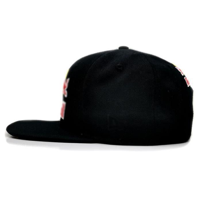 32 -Rcycle racing – casquette de baseball pour hommes et femmes, chapeau de marque de haute qualité, GP, broderie 3D F1