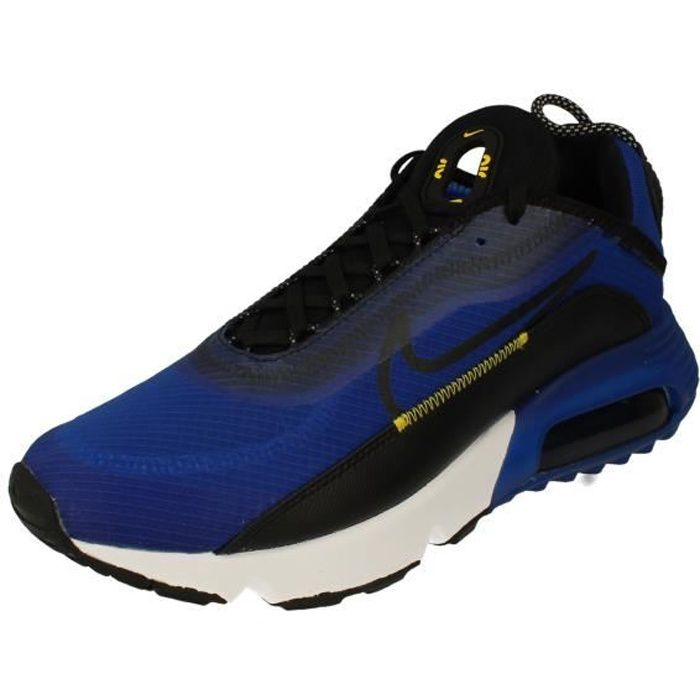 Nike Air Max 2090 Hommes Running Trainers Cv8835 Sneakers Chaussures 400