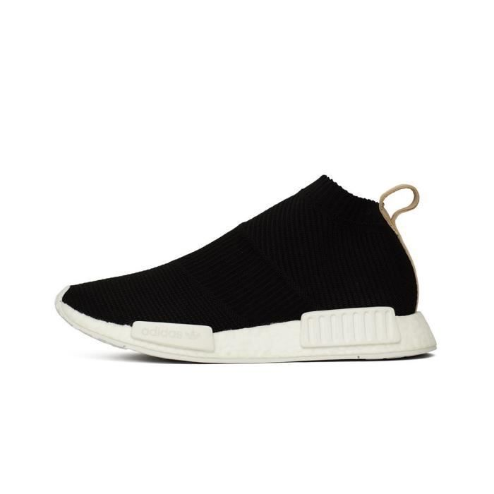 competitive price 5e8fe 53252 BASKET Chaussures Adidas Nmd CS1 PK