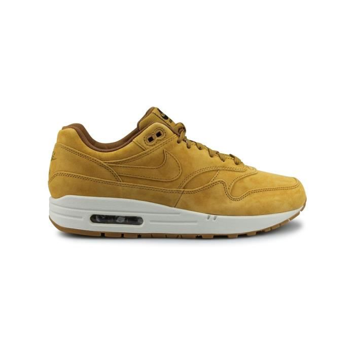 air max one marron