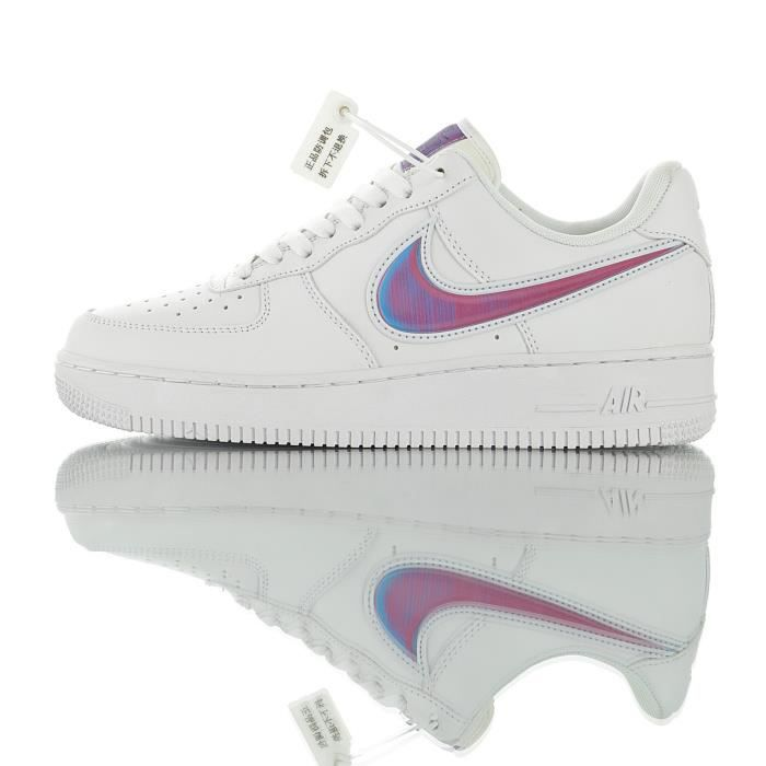 basket nike air force 1 a 80