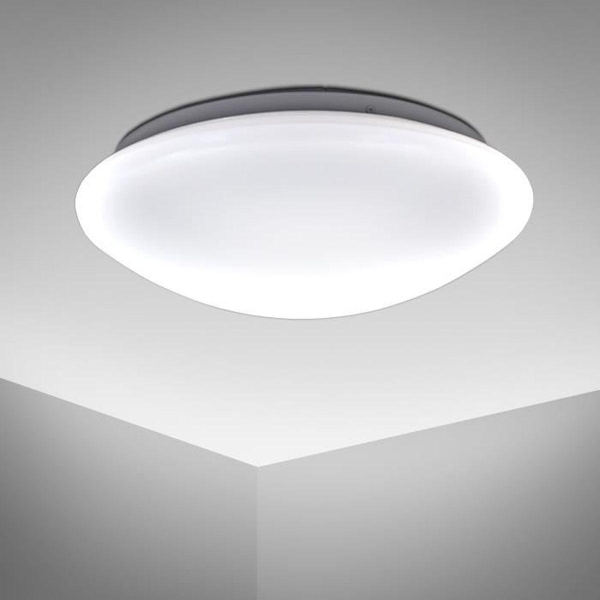 De salle d/'eau lamp lampe luminaire plafonnier éclairage salle de bains Lampe Neuf