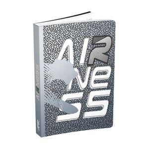 AGENDA - ORGANISEUR AIRNESS Agenda 2017 / 2018 - 320 p - Garçon