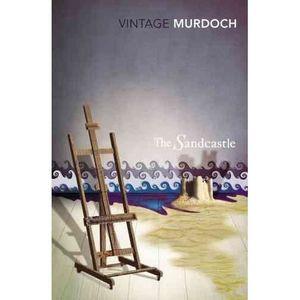 AUTRES LIVRES The Sandcastle - Iris Murdoch