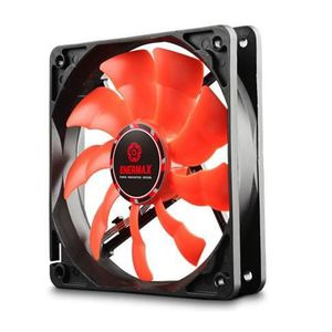 VENTILATION  Enermax ventilateur châssis PC Magma Advance - 12c