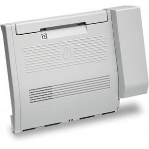 IMPRIMANTE Epson Kit Recto Verso AL-C9200N, LT, HLT, GLT, EXE
