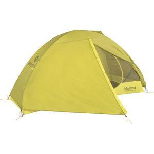 TENTE DE CAMPING Marmot Tungsten UL 1P - Tente