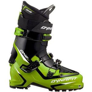 Dynafit - Chaussures de Ski - ON...